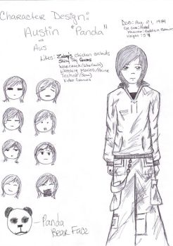 The Switch CharaDesign Austin by Dawns-Finial-Approch