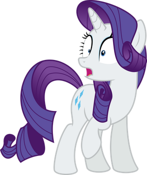 Banana Hooves (Cyclopropane) by Parcly-Taxel
