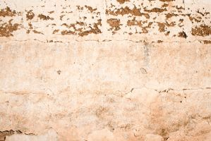 Wall Texture by SuperStar-Stock