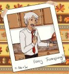 Happy Thanksgiving! by guardian-angel15
