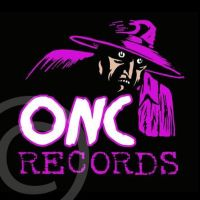 ONC RECORDS LOGO by optimusdesigns