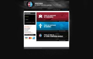 SerieMontreal by Webdesignerps
