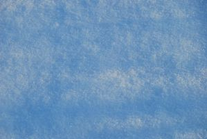 texture - snow 01 by deepest-stock