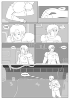 FSoA Round 2 - Pg4 by RoguishLoaf