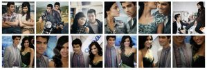12 jemi icons by sparklystyle