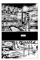 INSTRUMENTAL preview page 04 by davechisholm