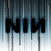 NIN by cow41087