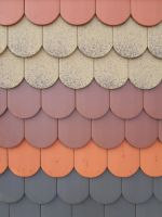 coloured tiles by GabrielWings