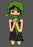For Pashechka-kun! (with color) by iamanonymousgirl09