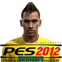 PES 2012 by Archer120