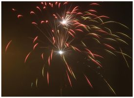 Firework 2011-2012 by Claudia008
