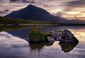 pen-y-ole-wen by CharmingPhotography
