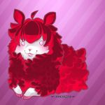 Sheep Adoptable ~ closed by BiahAdopts