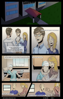 Philo page 4 by GreyVanska