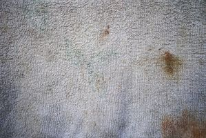 Resources: texture #22 by nadav