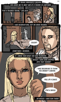 DA2: The Other Side - PG 1 by thekingslover
