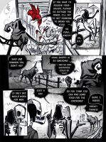 DC: Chapter 6 pg. 212 by bezzalair