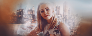Annasophia Robb Signature. by willasurey
