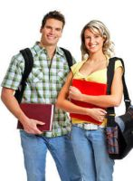 Free College Programs by naomiwatson1