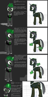 The Explanation Begins :bertus his rig explanation by Waltervd