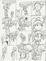 Harvest Moon AWL comic 1 by Ai-Notsura