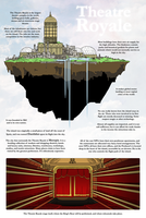 Theatre Royale Location Reference by TheLivingImpaired
