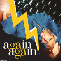 Lady GaGa - Again, Again by other-covers
