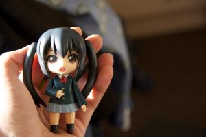 114: In my hand by jbrowneuk