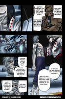 Naruto 675 by Chronobones