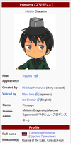 Another OC Hetalia infobox by kyuzoaoi