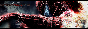Spiderman 3 Tag by Fr1ction