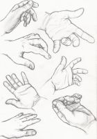 Hands 2 by Its-a-Carly