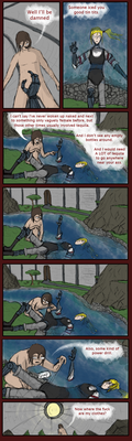TTORC: Placement P6 by Gregor-Lives