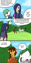 BFOI Here Comes Malcom part 2 by The-Clockwork-Crow