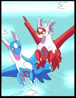 Commision Latias TF Page 8 by Rex-equinox