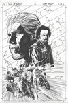 Sons of Anarchy issue 2 by thisismyboomstick