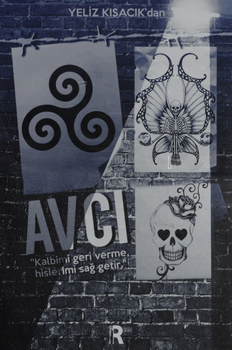 AVCI by rurogrime