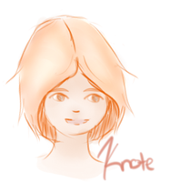 Knote by RainingKnote