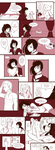 Vday Bday part 2 by Rina-ran