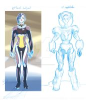 Character design colors 01 by innerpeace1979