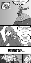 PCBC -- ROUND TWO - Page 3 by static-mcawesome