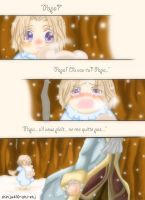 :Promise: phi-ehj version by phi-ehj