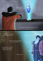 RotG: SHIFT (pg 62) by LivingAliveCreator