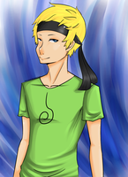 Inthelittlewood by Hisui-tenshi