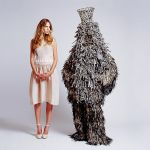 creature couture no5 by sabphoto