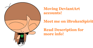 .:Moving Accounts:. READ DESCRIPTION by Blazer-Boy