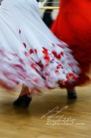 - Flamenco 4 - by Piix-addict
