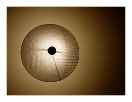 pendlebury - bedroom light by redux
