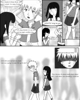 It's just you and me pg. 11 by missmybcmiyuki