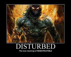 Disturbed Motivator 2 by Jack-of-all-traits